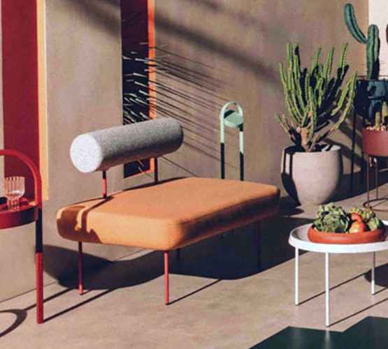 hoff-lounge-chair_12