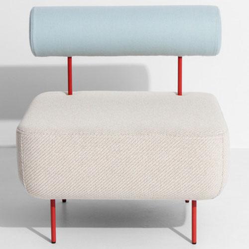 hoff-lounge-chair_f