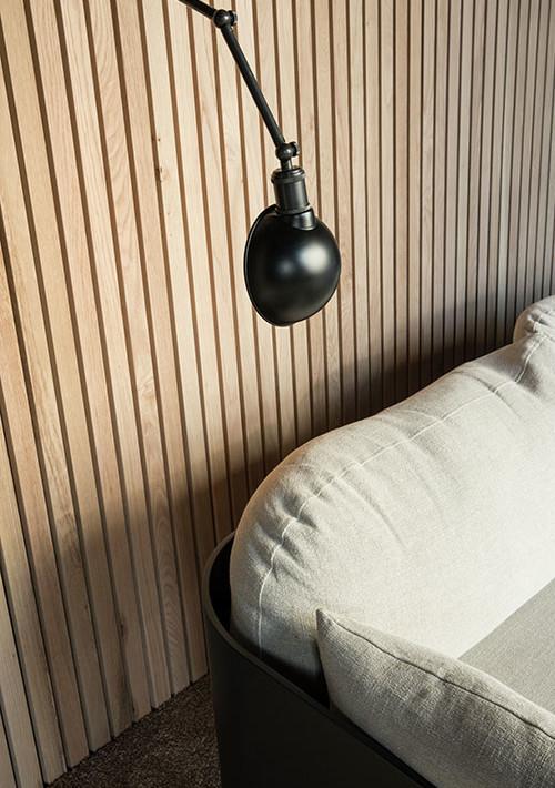 hudson-ceiling-wall-light_03