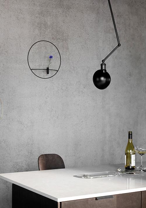 hudson-ceiling-wall-light_05