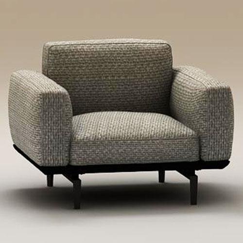 joan-armchair_f