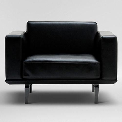 joan-slim-armchair_01