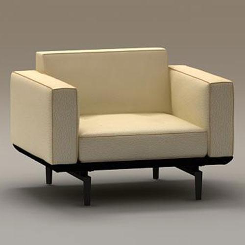 joan-slim-armchair_02