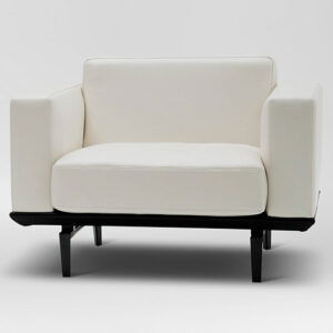 joan-slim-armchair_f