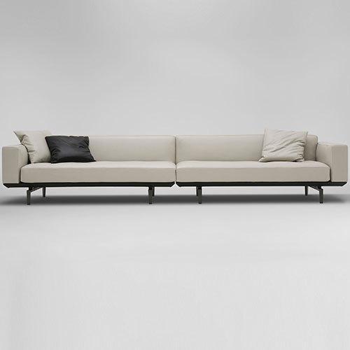 joan-slim-sofa_01