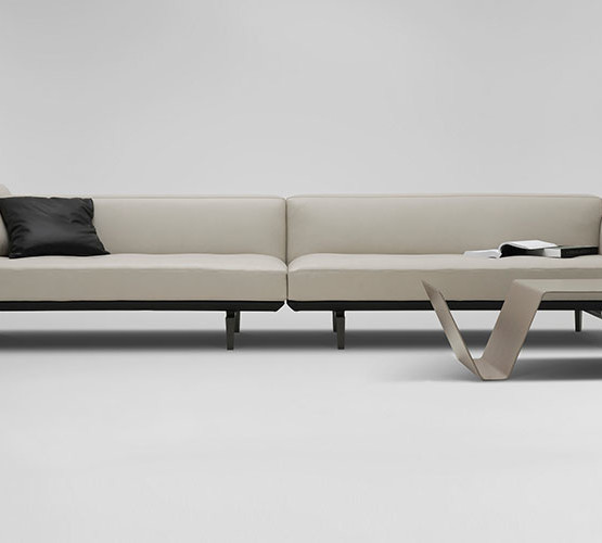 joan-slim-sofa_02