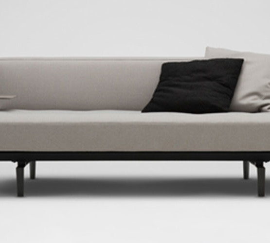 joan-slim-sofa_03