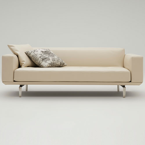 joan-slim-sofa_f