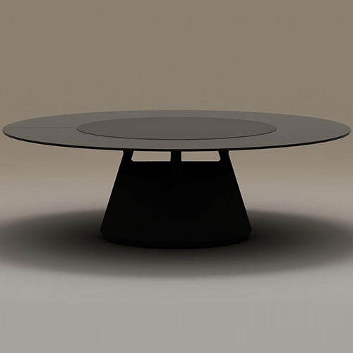 join-table_02