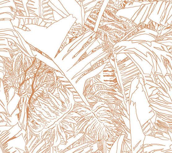 jungle-wallpaper_06