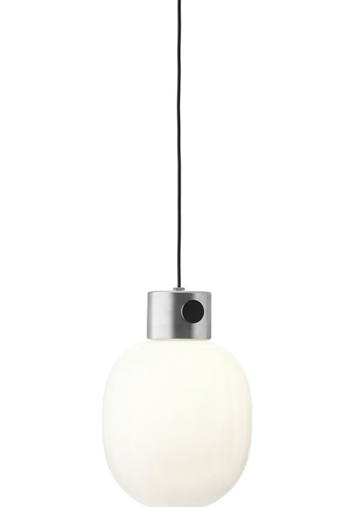 jwda-pendant-light_02