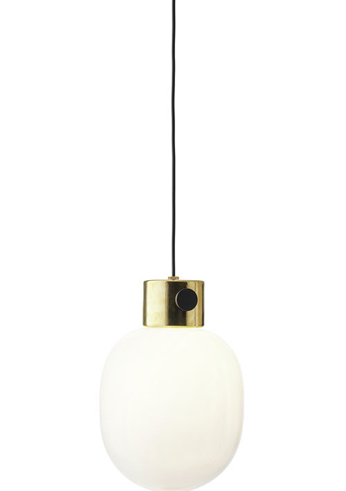 jwda-pendant-light_03