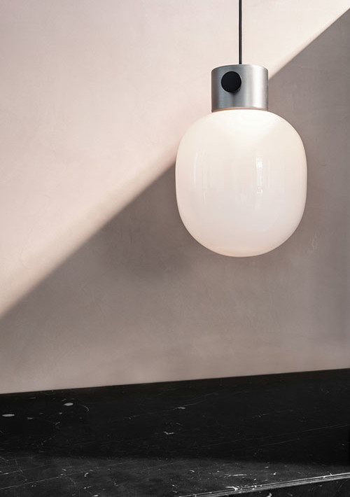 jwda-pendant-light_04
