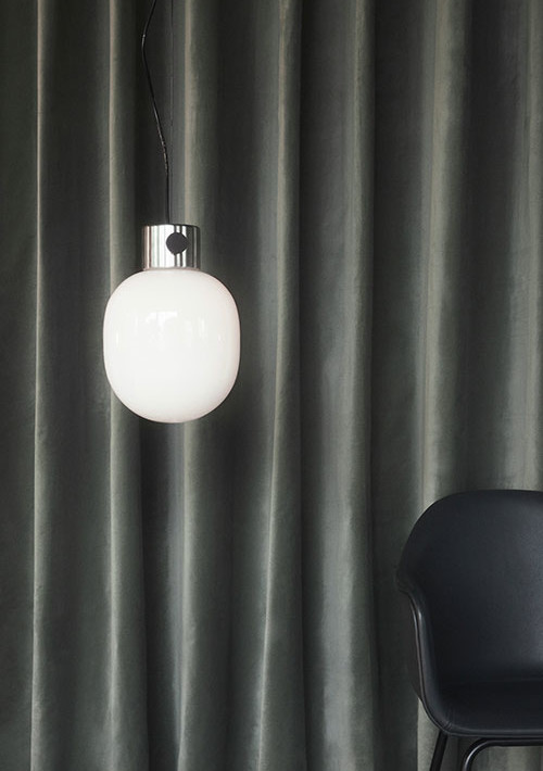 jwda-pendant-light_05