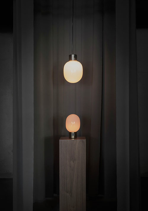 jwda-pendant-light_06