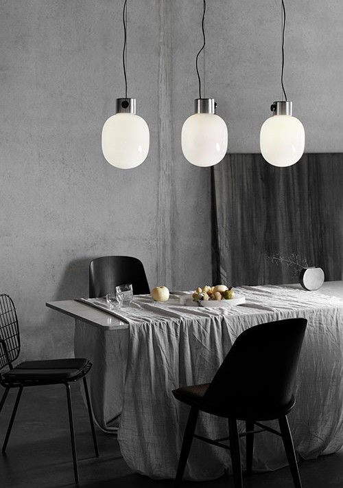jwda-pendant-light_07