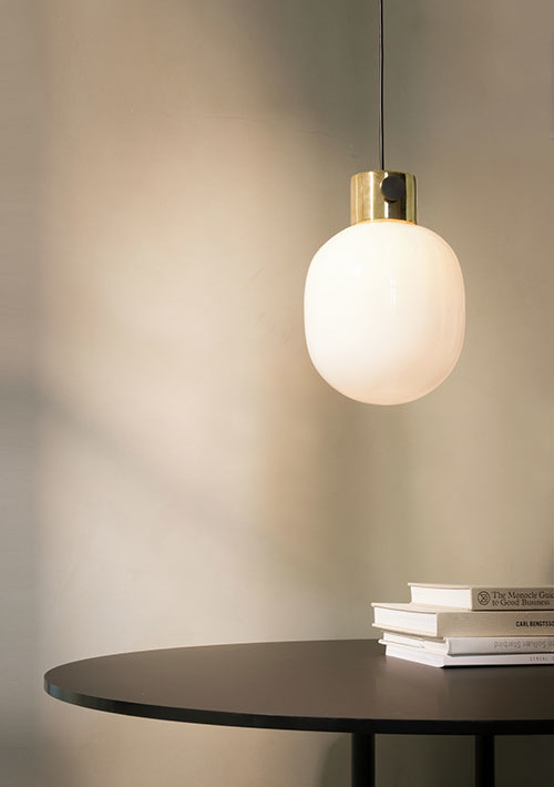 jwda-pendant-light_08