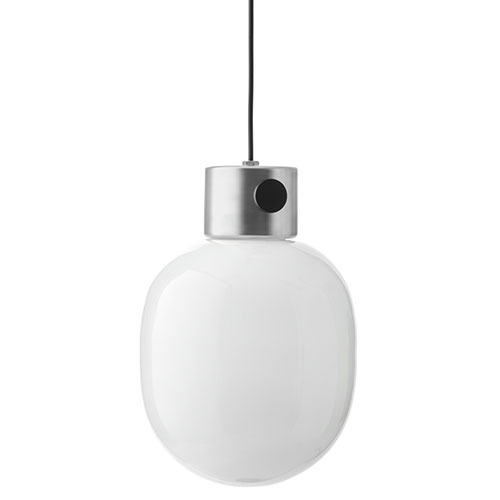 jwda-pendant-light_f