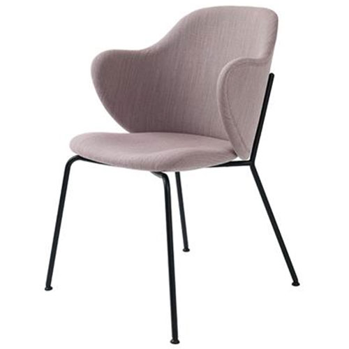 lassen-chair_01