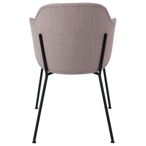 lassen-chair_03