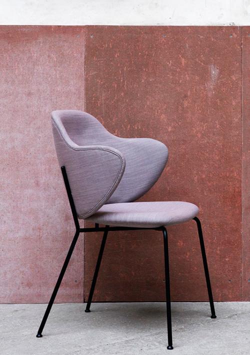 lassen-chair_04