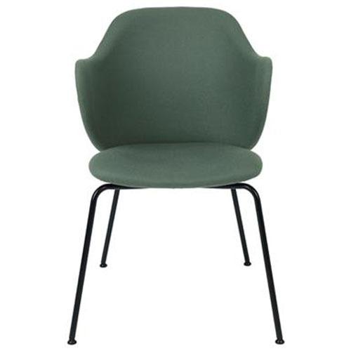 lassen-chair_05