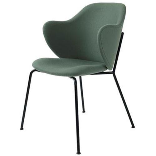 lassen-chair_06