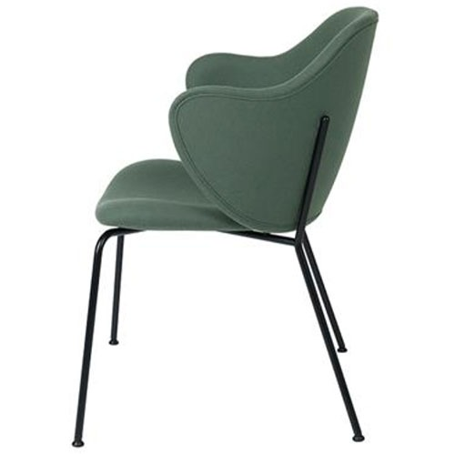 lassen-chair_07