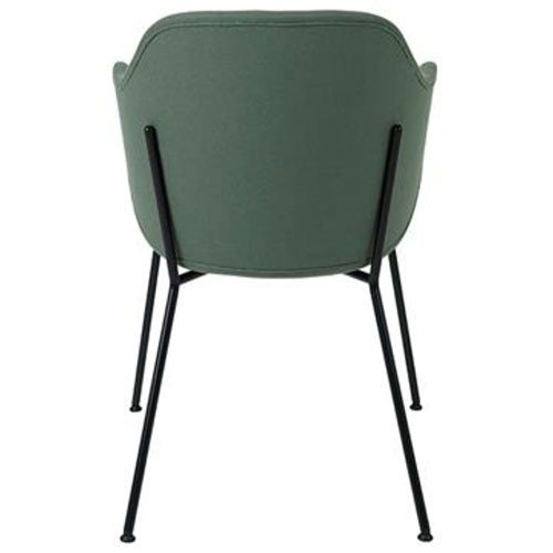 lassen-chair_08