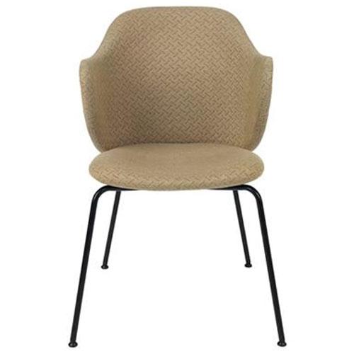 lassen-chair_09