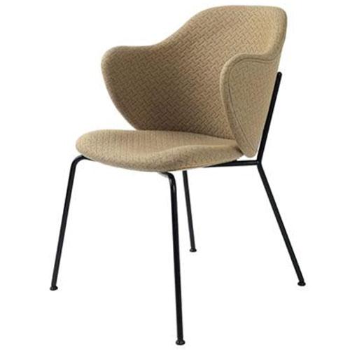 lassen-chair_10