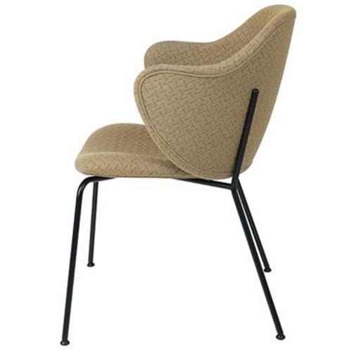 lassen-chair_11