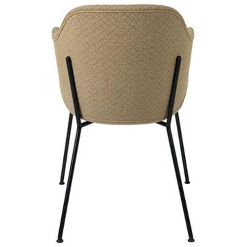 lassen-chair_12