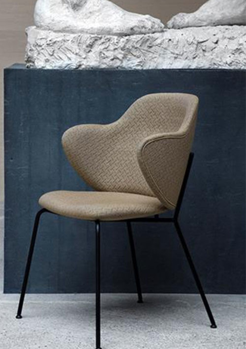 lassen-chair_13