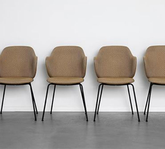 lassen-chair_14