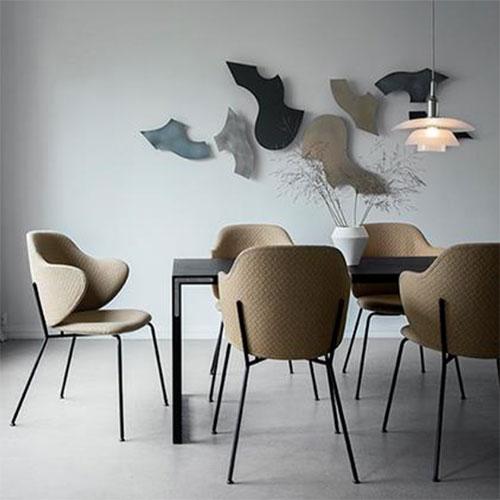 lassen-chair_15