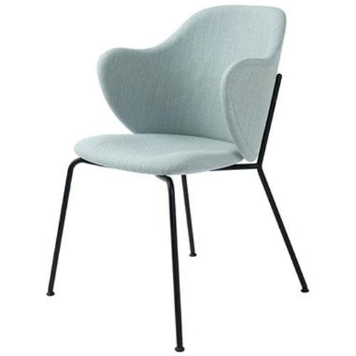lassen-chair_18