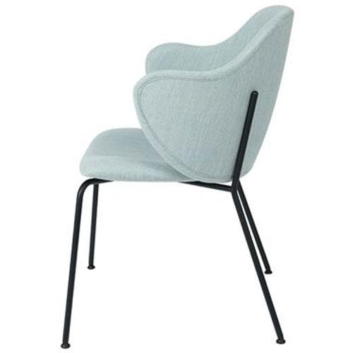 lassen-chair_19