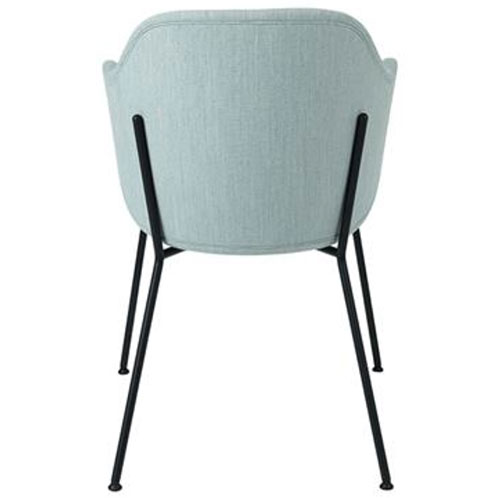 lassen-chair_20