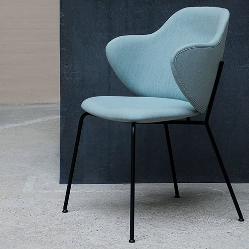 lassen-chair_21