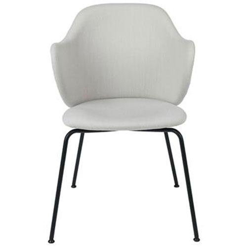 lassen-chair_22