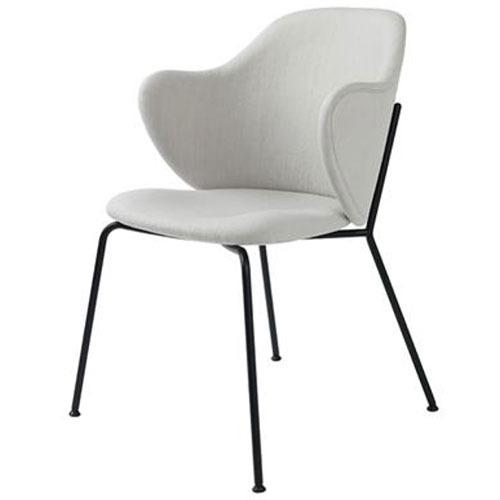 lassen-chair_23