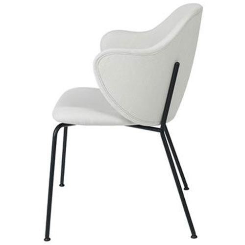 lassen-chair_24
