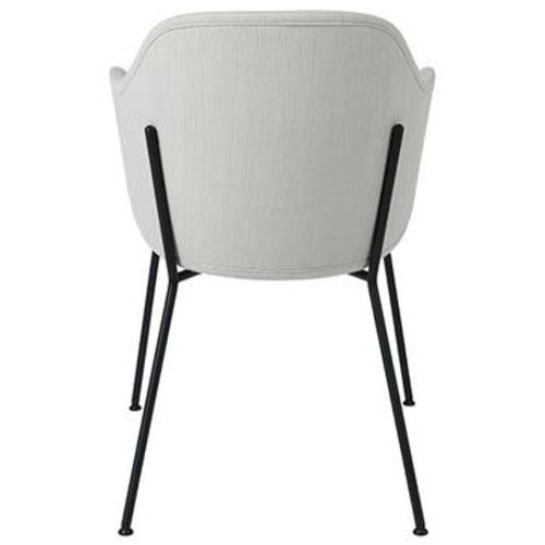 lassen-chair_25