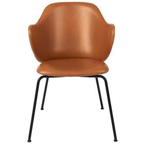 lassen-chair_26
