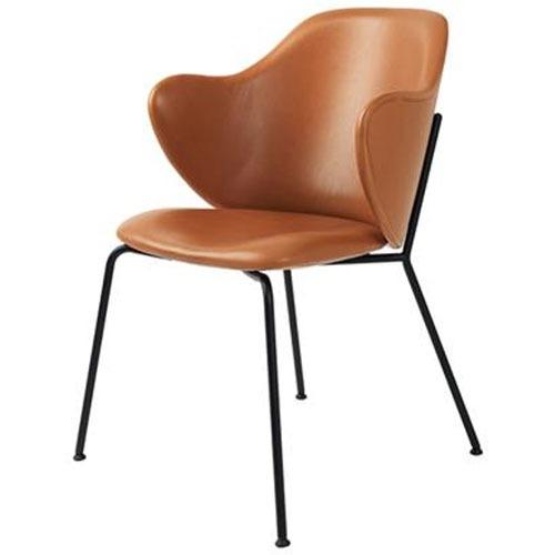 lassen-chair_27