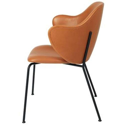 lassen-chair_28
