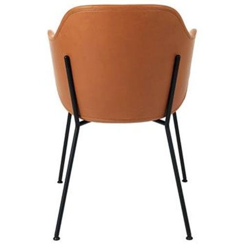 lassen-chair_29