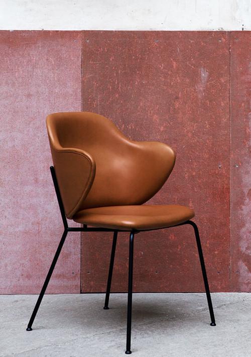 lassen-chair_30