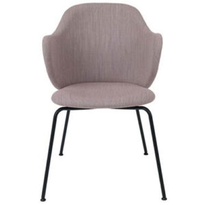 lassen-chair_f